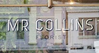 Mr Collins Florist