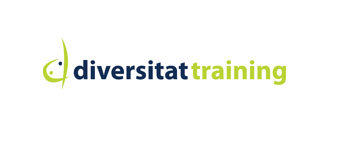 Diversitat training